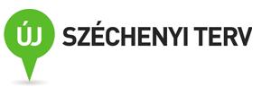 uszt-logo